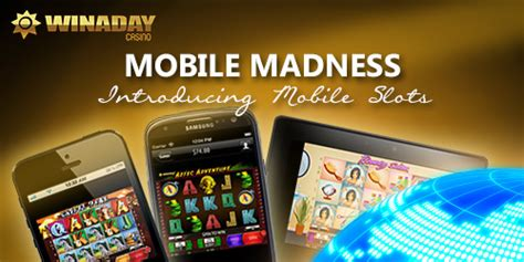 Mobile Slots Win Real Money - casino mobile real money
