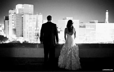 Hochzeit Gif by C 233 L 233 Brons Notre 100 232 Me Billet De Blogue
