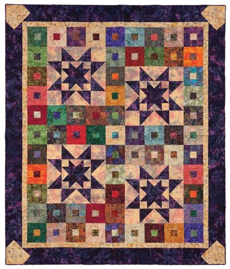 Quilting Daze by 126 Best Images About A Quilt Batiks On