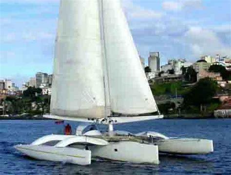 catamaran sailboat companies florida boat manufacturers boat builders 85 companies