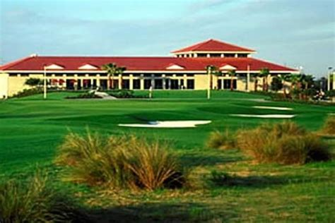 Florida Country Club Wedding Venues Gallery   A Chair