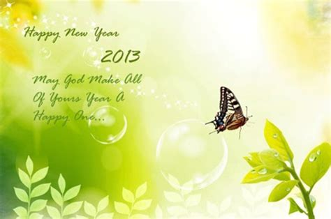 happy new year 2013 wishes cards greeting images