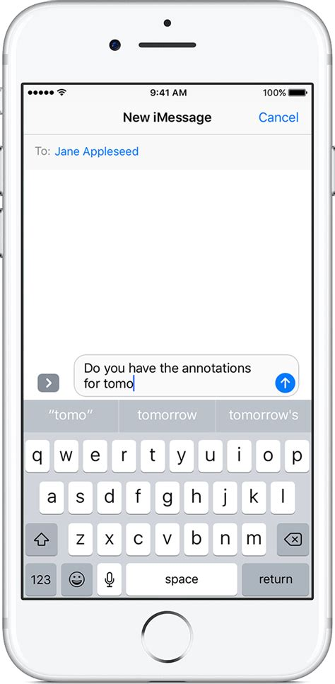 iphone keyboard about the keyboards on your iphone or ipod touch apple support