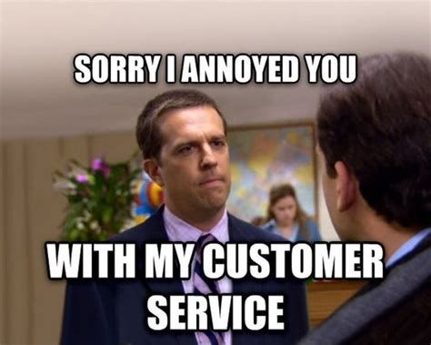 Customer Service Memes - my life retail and chang e 3 on pinterest