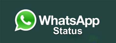 imágenes ironicas para whatsapp frases ir 244 nicas para status do whatsapp portalpower