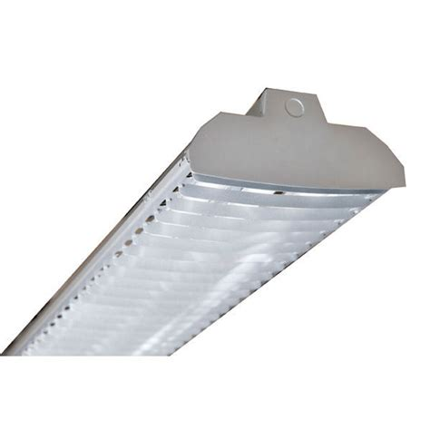 3 Foot Fluorescent Light Fixture 3 Bulb Fluorescent Light Fixture 3 Fluorescent Black Light Fixture 18 Quot Haunted T8