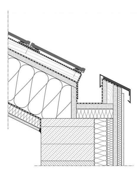 Gesims Detail by Kastenrinne Detail Haus Deko Ideen