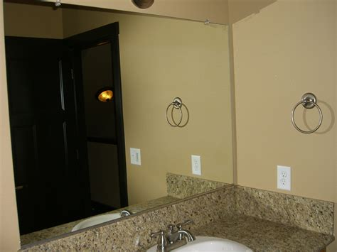 custom bathroom mirrors custom bathroom mirrors with new photos eyagci com