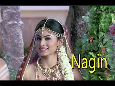 hindi serial nagin mahadev s sati mouni roy turns nagin for ekta kapoor s new