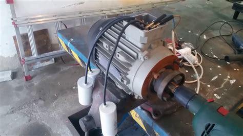 induction generator catalogue induction generator islanding 28 images asynchronny motor ako gener 225 tor 230 v ostrovn