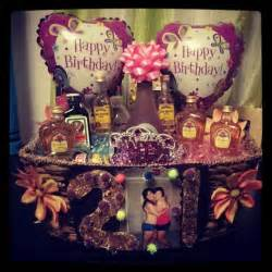 Birthday gift for my best friend 21st birthday ideas pinterest