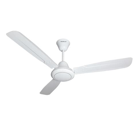 exeter led ceiling fan images of ceiling fans energywarden
