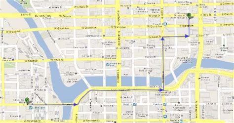 chicago riverwalk map chicago map swimnova