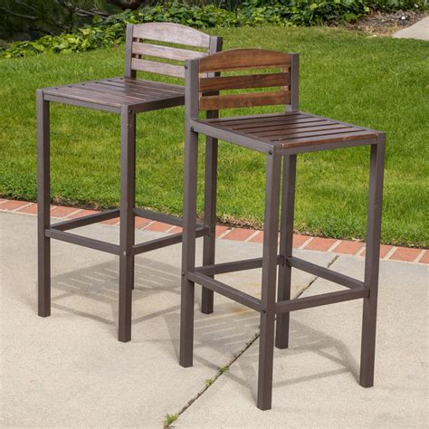 restaurant patio tables 25 best ideas about outdoor dining tables on patio wood