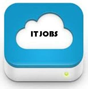 pcb design jobs bangalore fresher it jobs in bangalore for freshers for job seekers