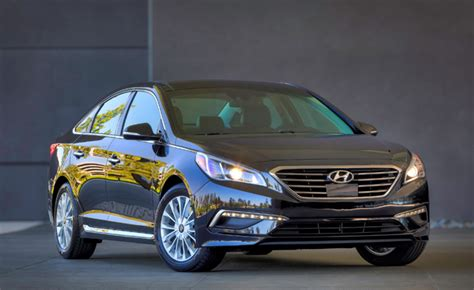 hyundai pick up still happening but not before 2020 sedans buyers guide 2014 sedan prices reviews and specs