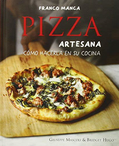 libro pizza gourmet libro pizza gourmet di jamie young