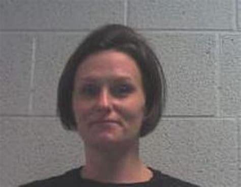 Jackson County Nc Arrest Records 2017 04 24 19 24 00 Jackson County Carolina Mugshot Arrest