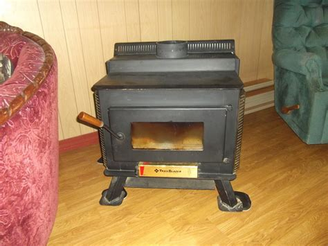 warnock hersey fireplace parts i need to what blower i need for a warnock hersey wh