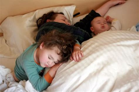 bed sharing safety pin by gina macala on for future squishies pinterest