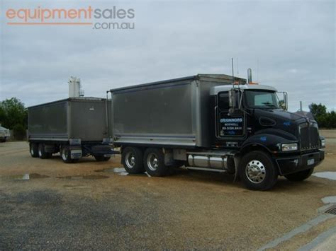 kenworth t350 for sale 2004 kenworth t350 for sale used trucks