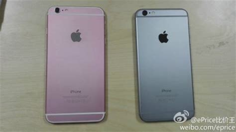 Garskin Apple Iphone 5c this is probably how the iphone 6 plus will look like in pink