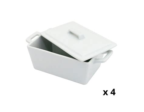oven to table bowls white ceramic rectangular oven to table small bowls