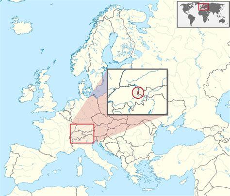 liechtenstein on a map original file svg file nominally 1 401 215 1 198 pixels