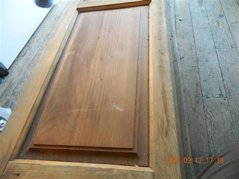 Cedar Garage Door S Repurpose 12 Feet Wide X 97 12 Foot Wide Garage Door