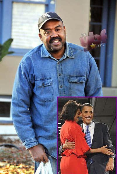 michelle obamas boyfriend grioo pour elle le premier petit ami de michelle obama parle