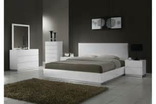 bedroom sets naples white king size bedroom set