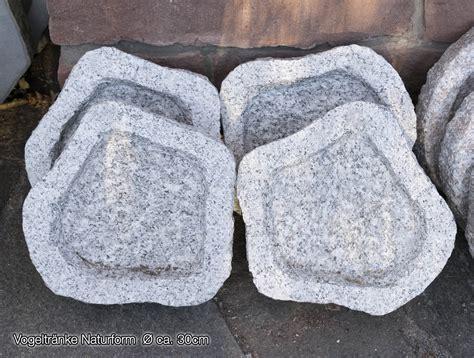 fensterbänke aus granit ber 252 hmt vogeltr 228 nke aus granit bilder die besten