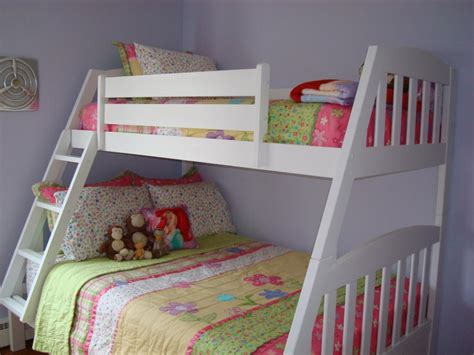 White Bunk Bed With Storage White Bunk Beds With Storage Modern Storage Bed Design