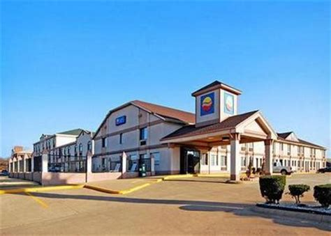 comfort inn oklahoma comfort inn oklahoma city oklahoma city deals see hotel