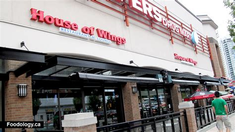 house of wings chicago house of wings house plan 2017