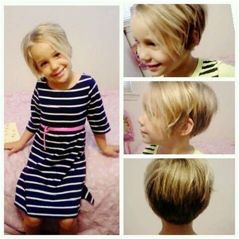 modern haircuts for infants 17 best images about hair styles on pinterest longer