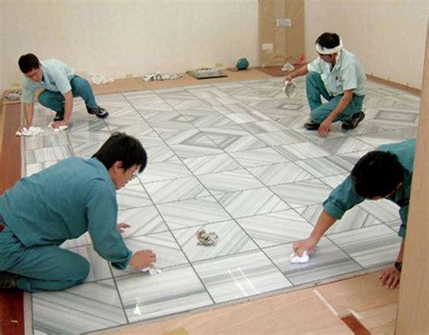 Jasa Pasang Vinyl Lantai Murmer jual www bengkelmarmer jasa pasang pemasangan marmer untuk lantai gedung kantor di kawasan