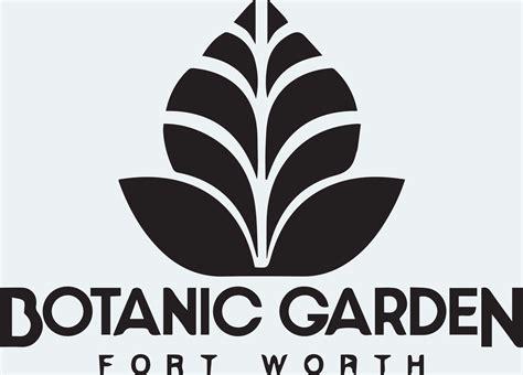 fort worth botanical gardens events calendar of events fort worth botanic garden