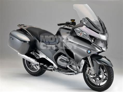 bmw 1200 rt 2014 2014 bmw r1200rt spied motorcyclist magazine