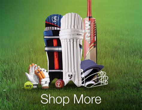 Kitchen Wallpaper by Cricket Buy Cricket Bats Balls Amp Gear Online At Best