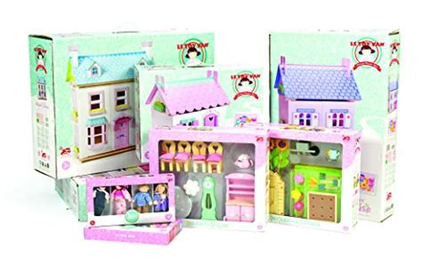 le toy van doll house furniture le toy van dollhouse furniture accessories daisylane import it all