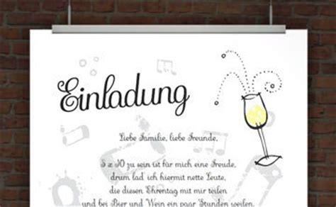 Kostenlose Vorlage Geburtstagseinladung Vorlage Einladung Cocktail