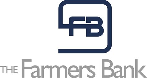 farmer bank the farmers bank announces luanne lewis inducted in in
