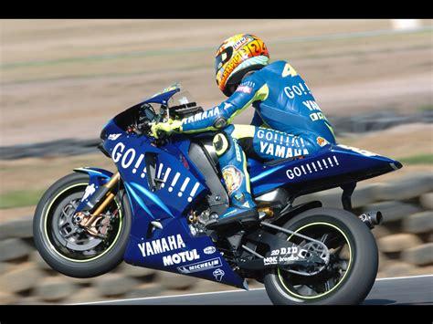 d moto image moto
