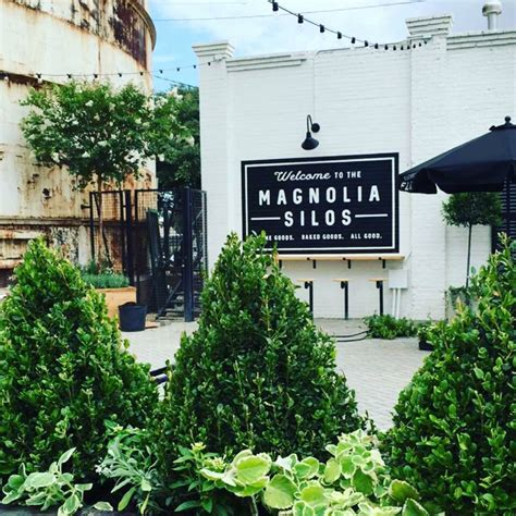 Magnolia Market Magnolia Market Is Magnificent I Can T Wait To Get Back