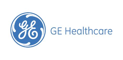 Ge Healthcare Mba Opportuntities 醫護 medic archives stealjobs 優越工作情報網