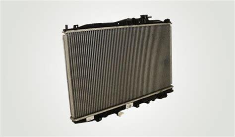 banco radiator custom designed heat exchangers banco