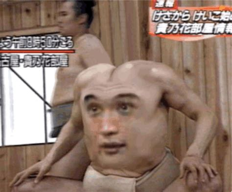 Asian Photographer Meme - weird gifs that will make you say wtf 51 gifs
