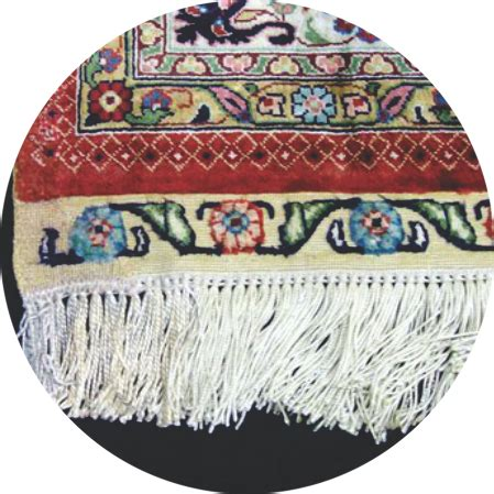 rug care rug care directory listing of rug care service