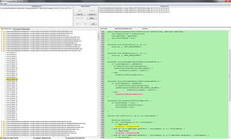 test java java test coverage tool